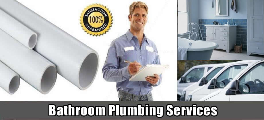 Bathroom Plumbing Repair Denver Co Bathroom Shower